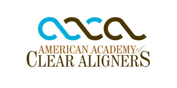 American Academy of Clear Aligners